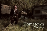 hometownmutonia_01